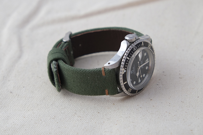 green_canvas_strap_1.jpg