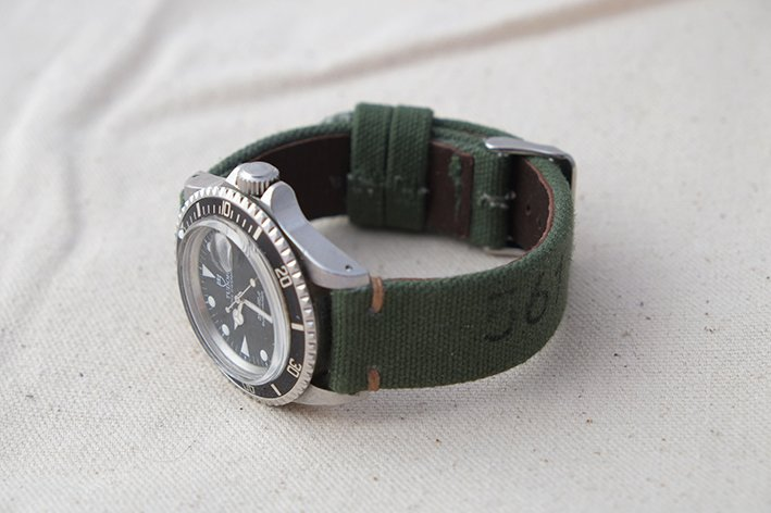 green_canvas_strap_2.jpg