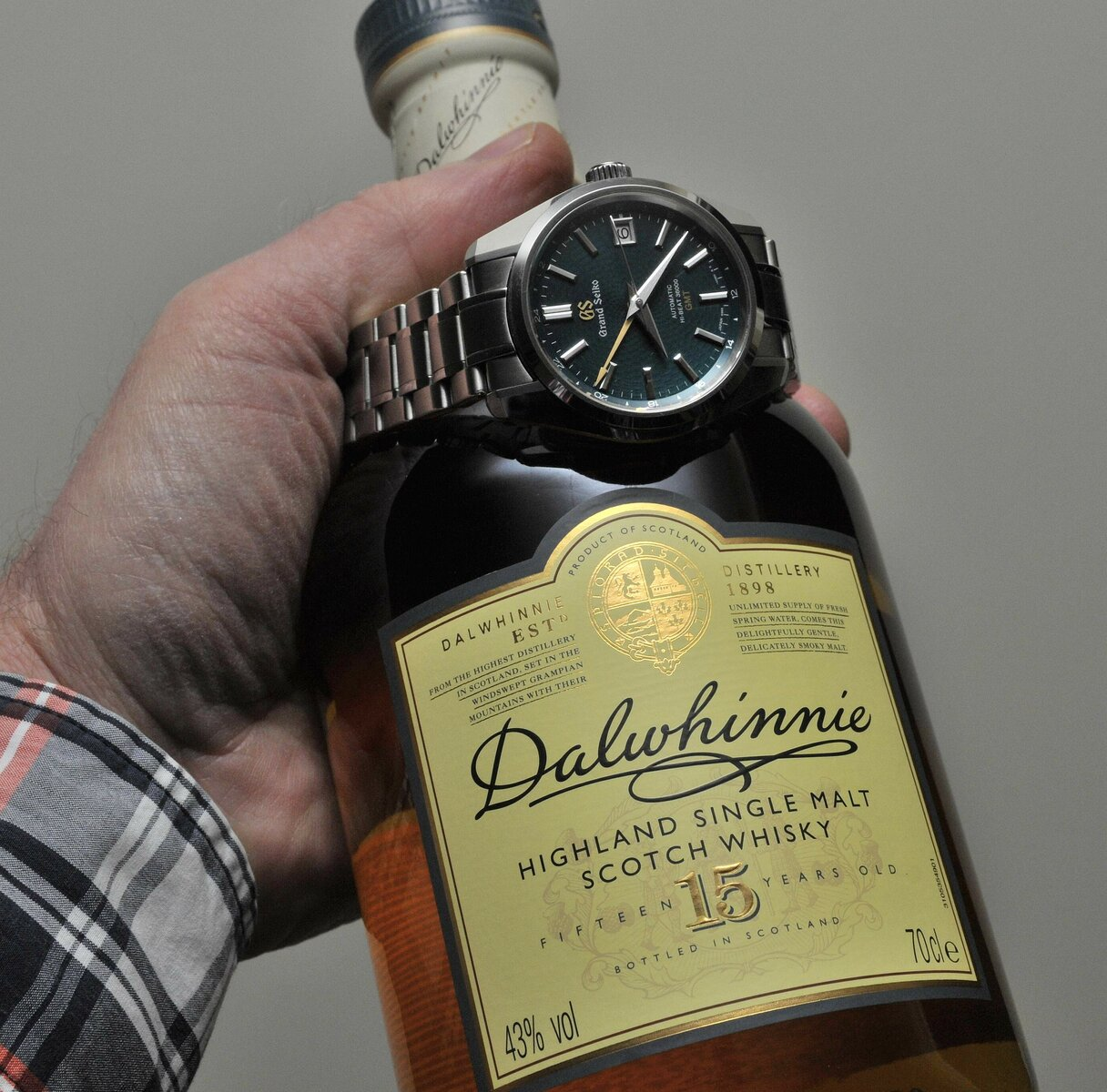 GS 2019-02-06 (Whisky).