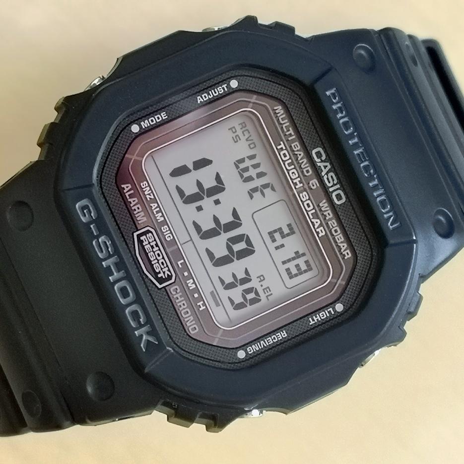 GW-5000-3w.