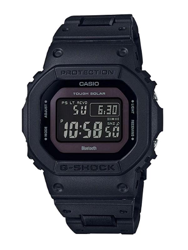 gw-b5600bc-1ber.