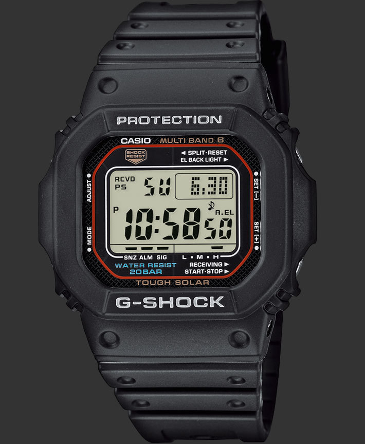 GW-M5610-1ER.jpg
