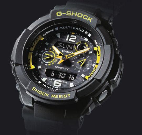 GW3500B-1A_Casio_G-Shock_Aviator_2.jpg
