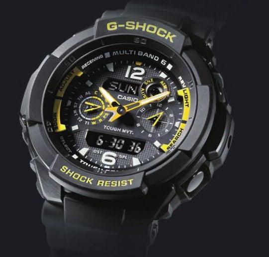 GW3500B-1A_Casio_G-Shock_Aviator_2.