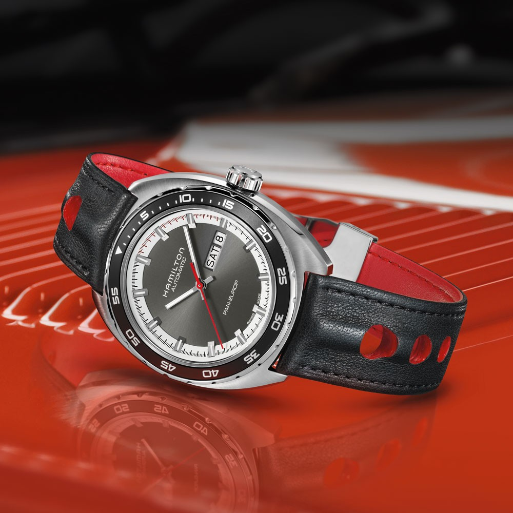 h35415781-pan-europe-hamilton-watch-3_1.