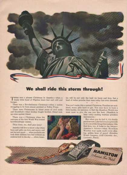 Hamilton 1942.jpg