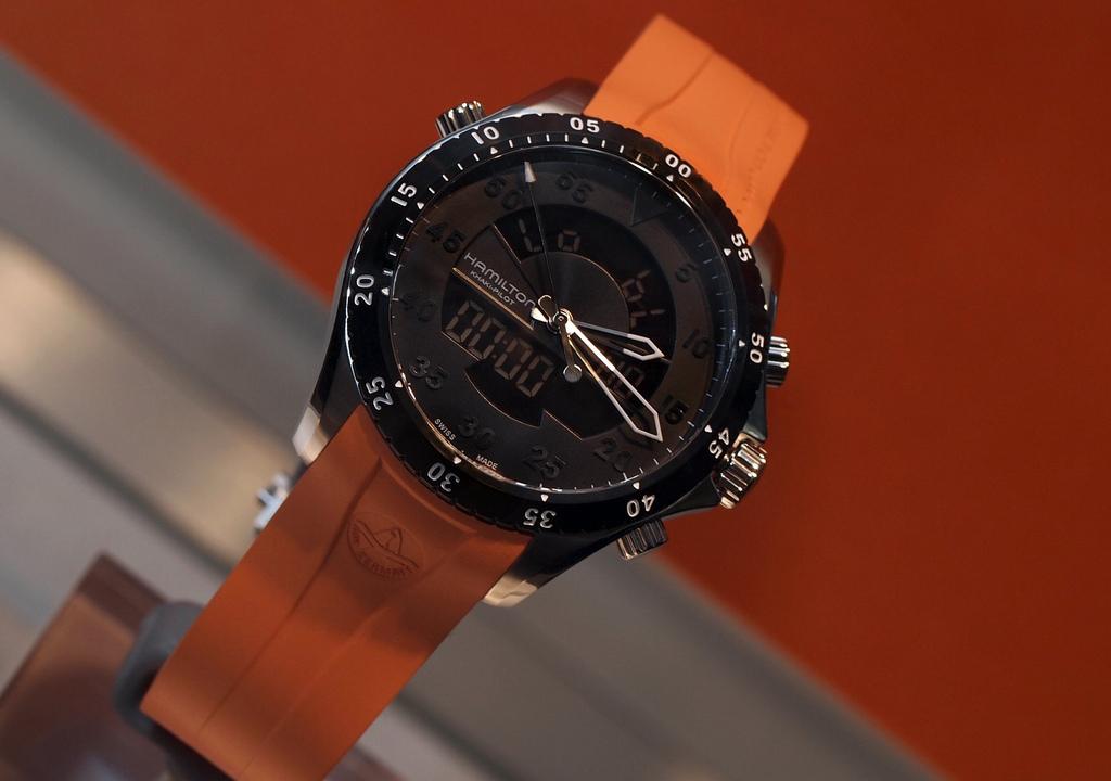 Hamilton-Khaki-Flight-Timer-thumb-1024x720-19721.jpg