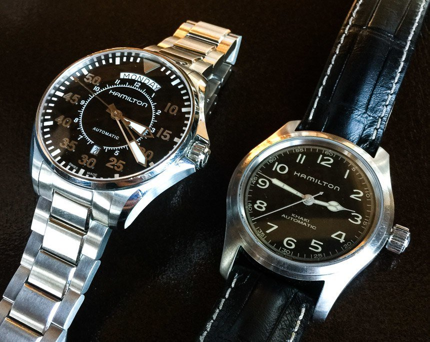 hamilton-khaki-interstellar-watches-4.
