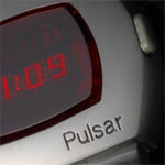 hamilton-pulsar-james-bond-watch-2009-live-and-let-die-dell-deaton-2009-03sq150.jpg