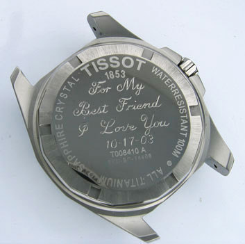 Hand-Engraved_watch.jpg
