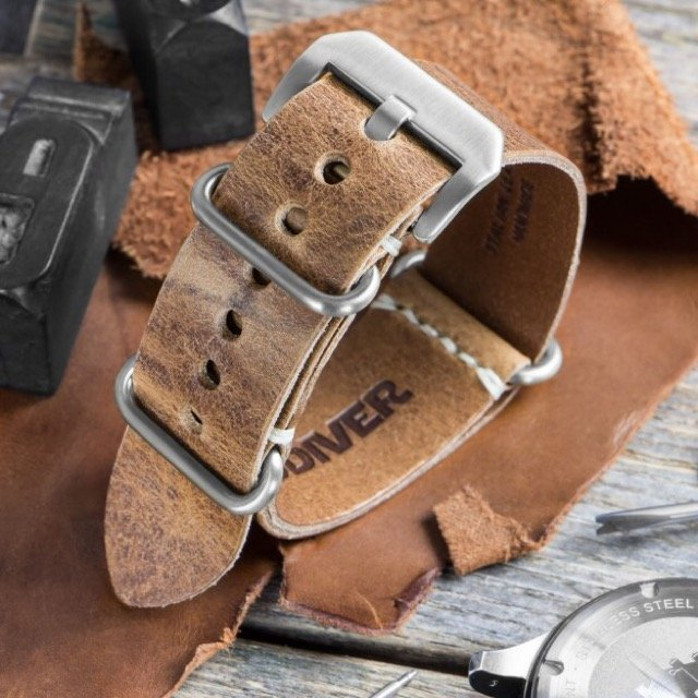 Handmade-leather-zulu.JPG