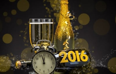 happy-new-year-2016-champagne-images1.jpg