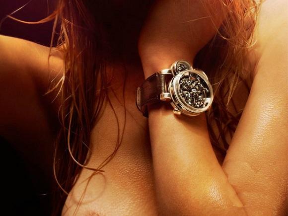 Harry Winston Opus Eleven Watch.jpg