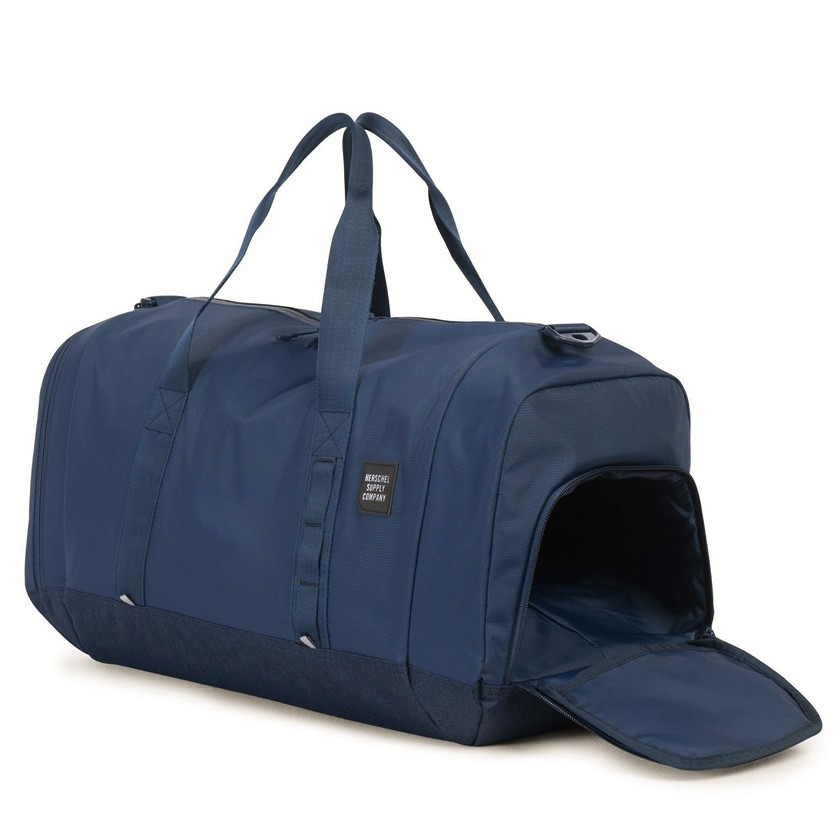 herschel_supply_peacoat_navy_gorge_duffle_bag_1.jpg