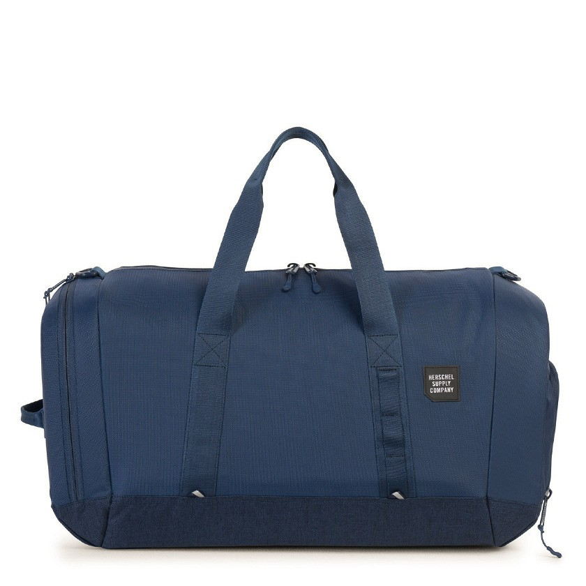 herschel_supply_peacoat_navy_gorge_duffle_bag_2.jpg