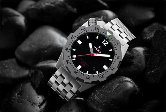 hexa-k500-watch-3.jpg