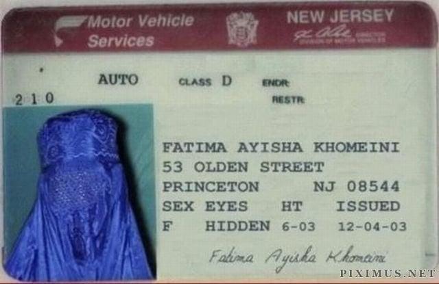 hilarious-drivers-licenses-5.jpg