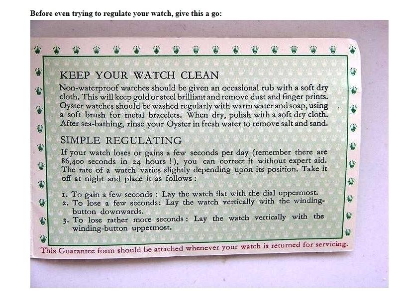 How to regulate a watch.jpg