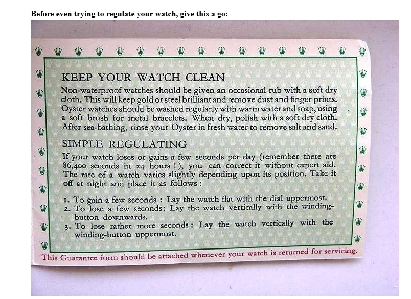 How to regulate a watch.jpg