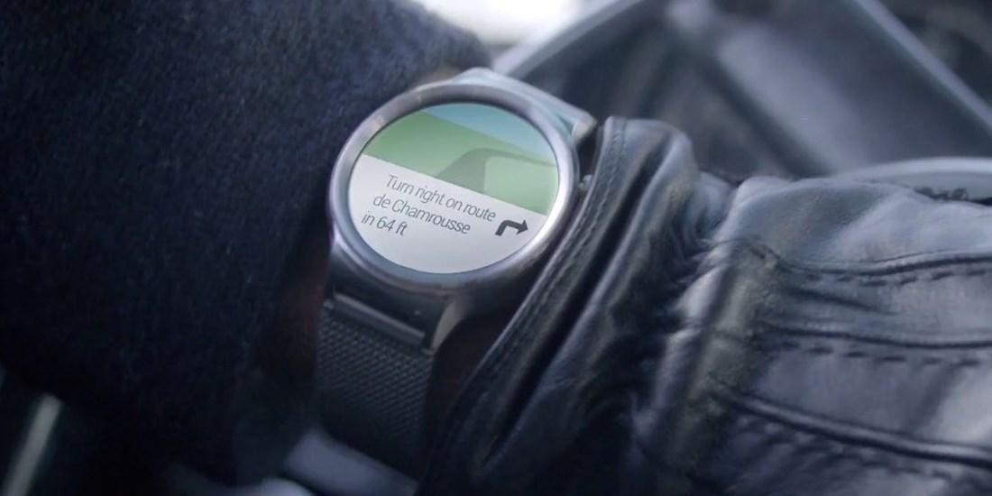 huaweiwatch.jpg