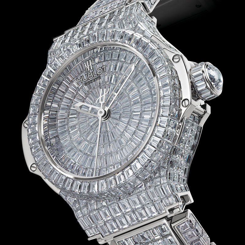 Hublot-Big-Bang-One-Million-Lady-watch.jpg
