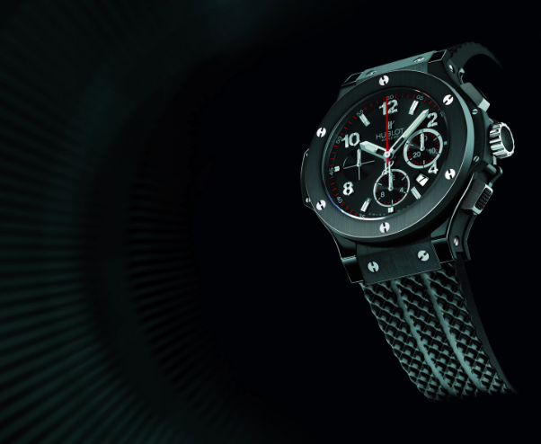 Hublot Big Bang .png