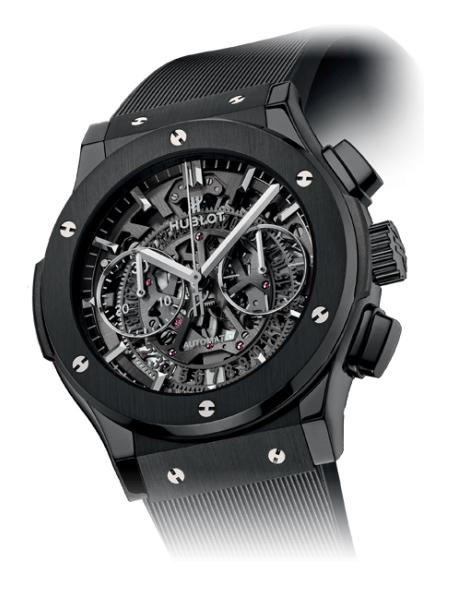 hublot-classic-fusion-black-ceramic-aero-chronograph.jpg