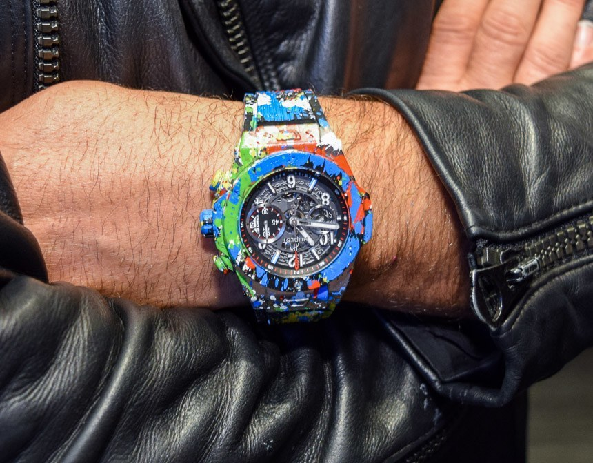 Hublot-Mr-Brainwash-Miaimi-2014-13.jpg