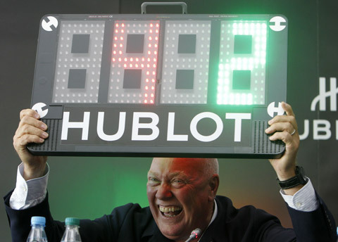 hublot_official_watch_euro_2012_referee_board_logo.jpg