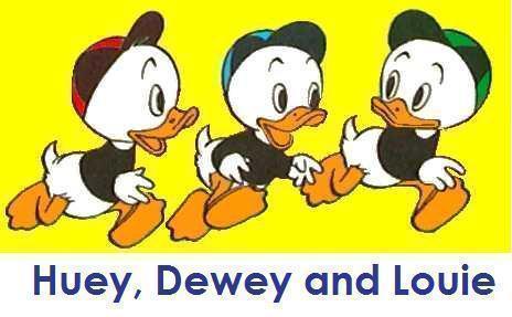 Huey_Dewey_Louie.jpg