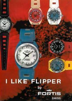 I Like Flipper.jpg