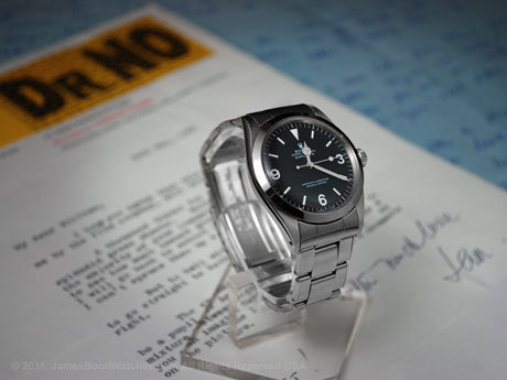 ian-fleming-james-bond-watch-dr-no-eon-productions-letter-signed-1_581d2_460x345.jpg