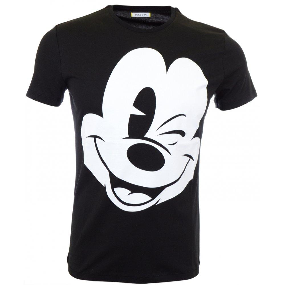iceberg-round-neck-mickey-print-black-t-shirt-p3685-18156_zoom.jpg