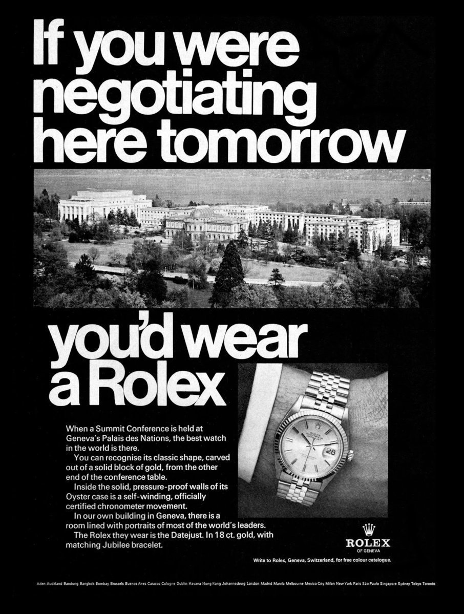 If-you-were-negotiating-here-tomorrow-Rolex-Datejust-Ad.jpg