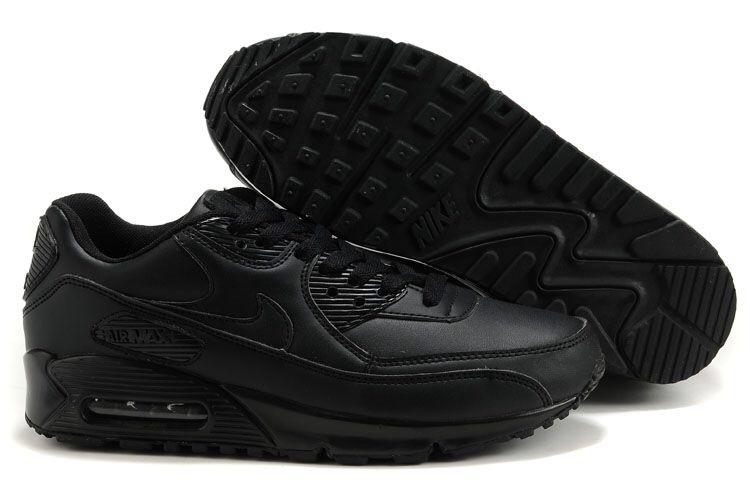 skor med dämpning