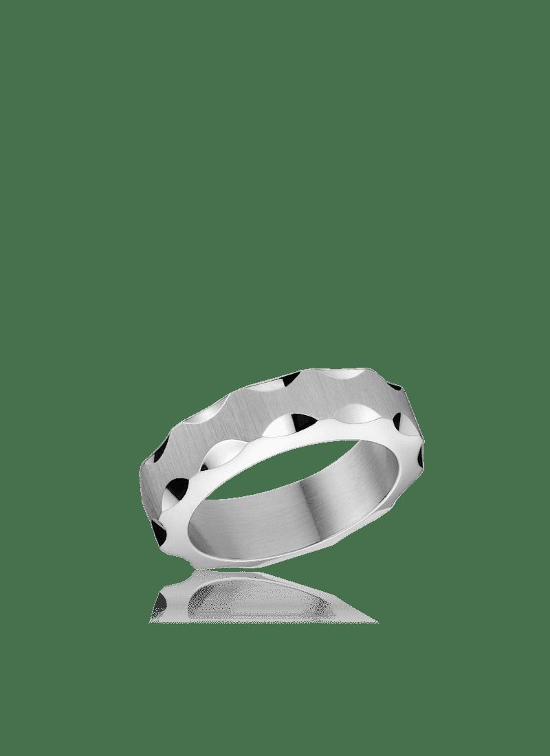 OT  Vad sportar ni för smycken   3e39136929b01
