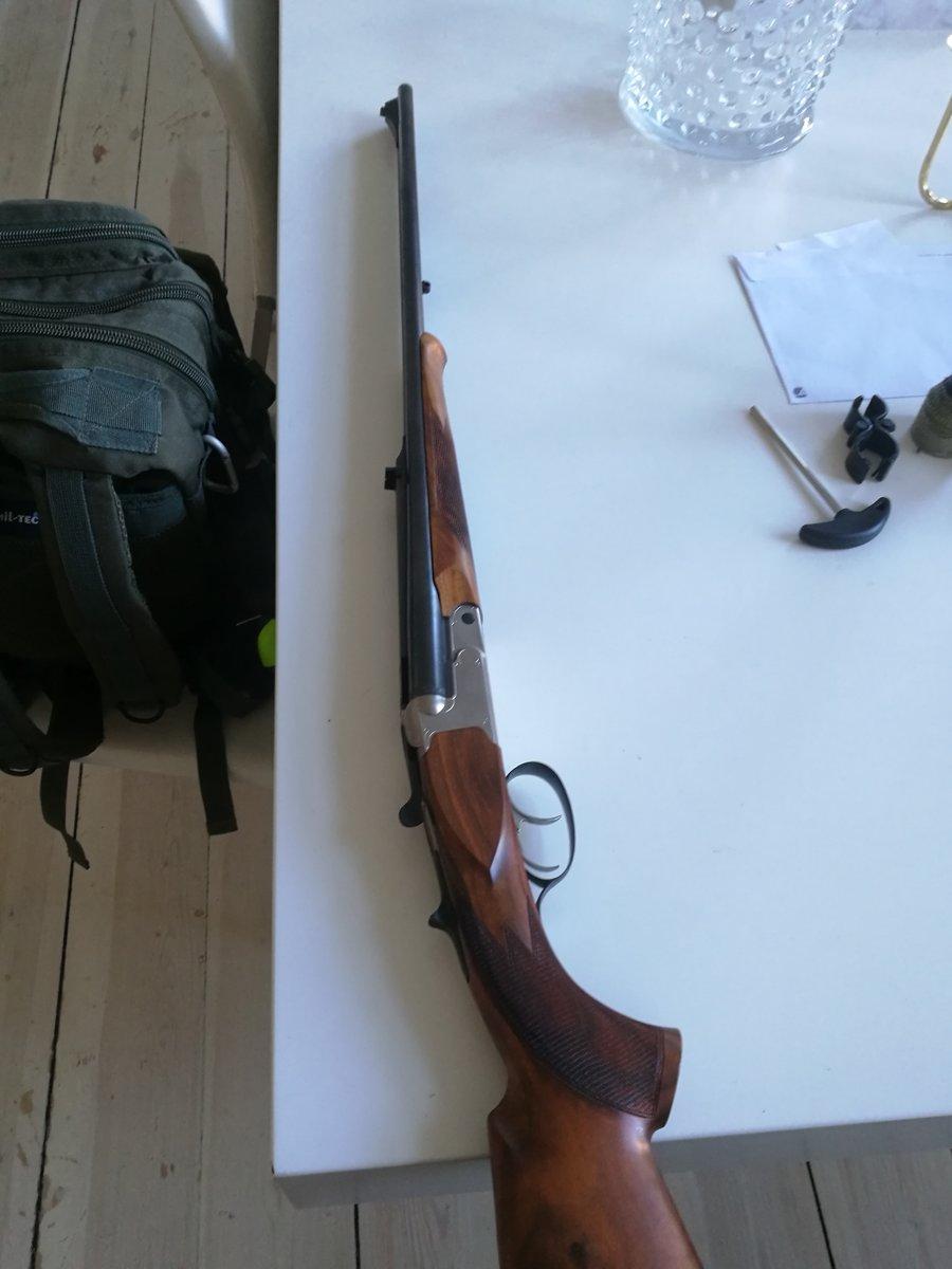Beretta hagel gevär dating