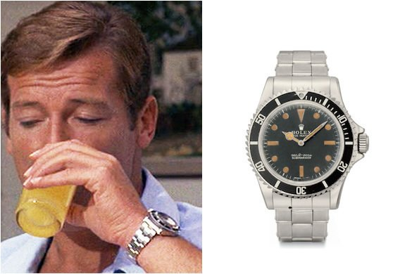 img_james_bond_rolex_submariner_2.jpg