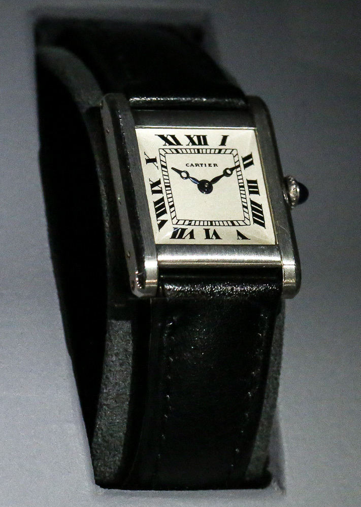Important-historic-cartier-mens-watches-3.jpg