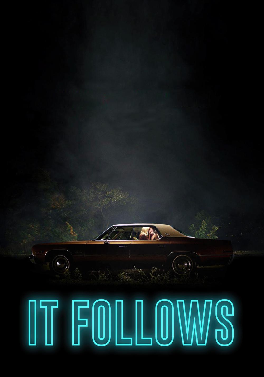 it-follows-movie-poster.