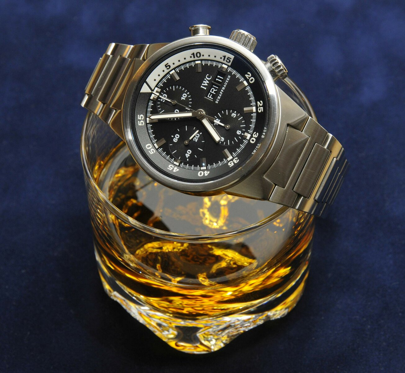 IWC A 2019-01-11 (Whisky).