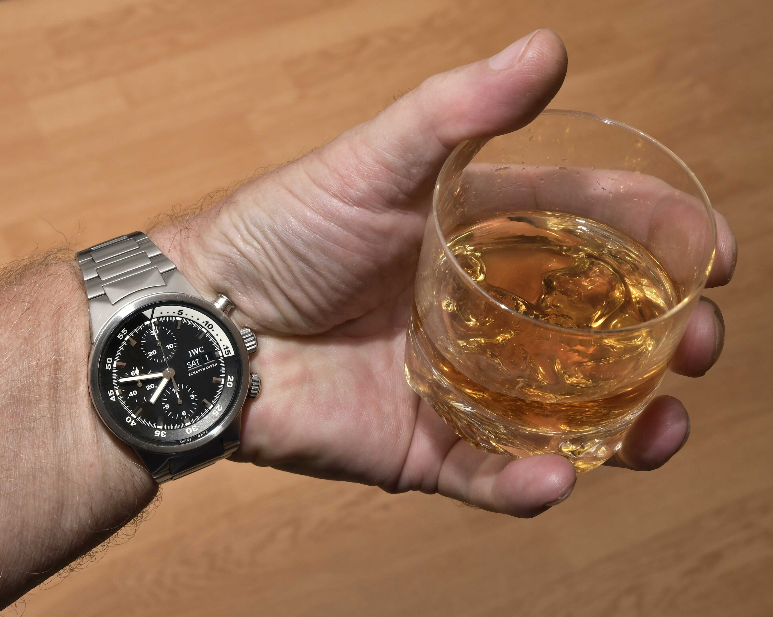 IWC A 2020-08-01 (Whisky 1).