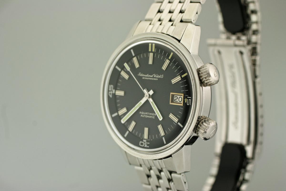 iwc-aquat-z2.jpg
