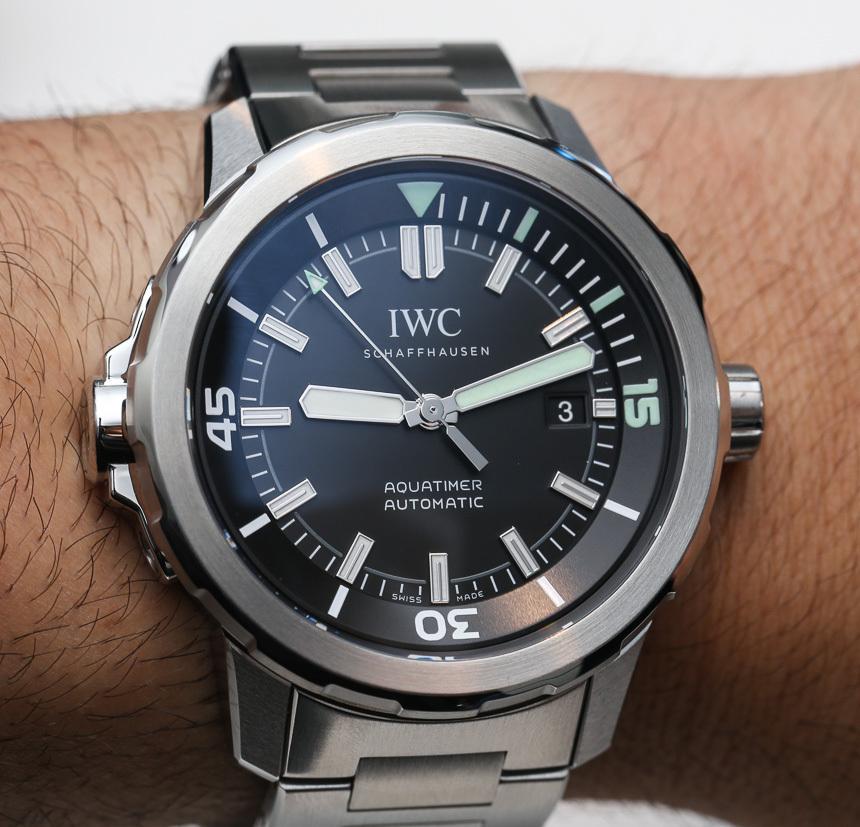 IWC Aquatimer 2014.jpg