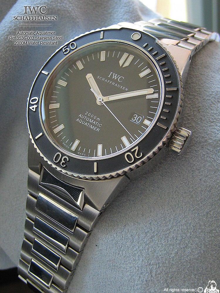 IWC Aquatimer 3536-002.jpg