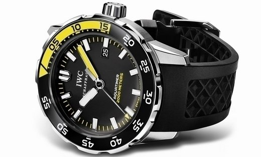 iwc-aquatimer-automatic-2000-m-divers-4.