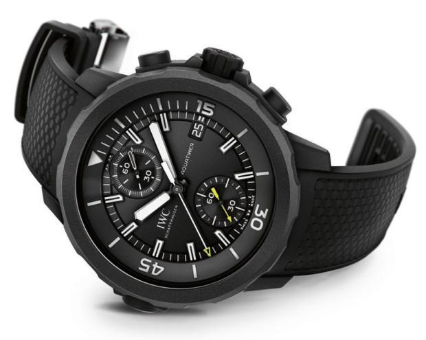 IWC-Aquatimer-Black-2014-620x495.jpg