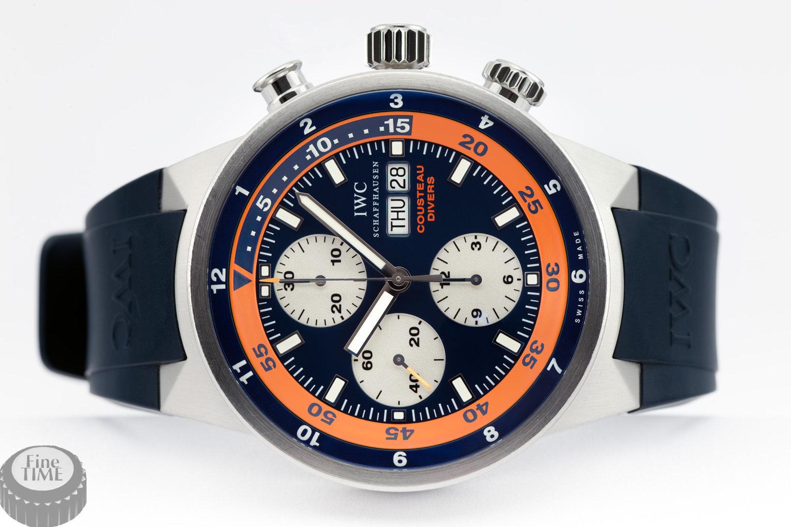 iwc-aquatimer-chronograph-cousteau-divers-iw378101-01.jpg