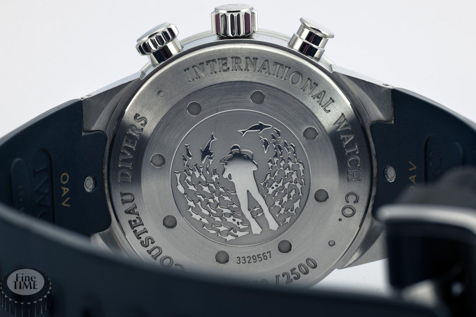 iwc-aquatimer-chronograph-cousteau-divers-iw378101-02.jpg