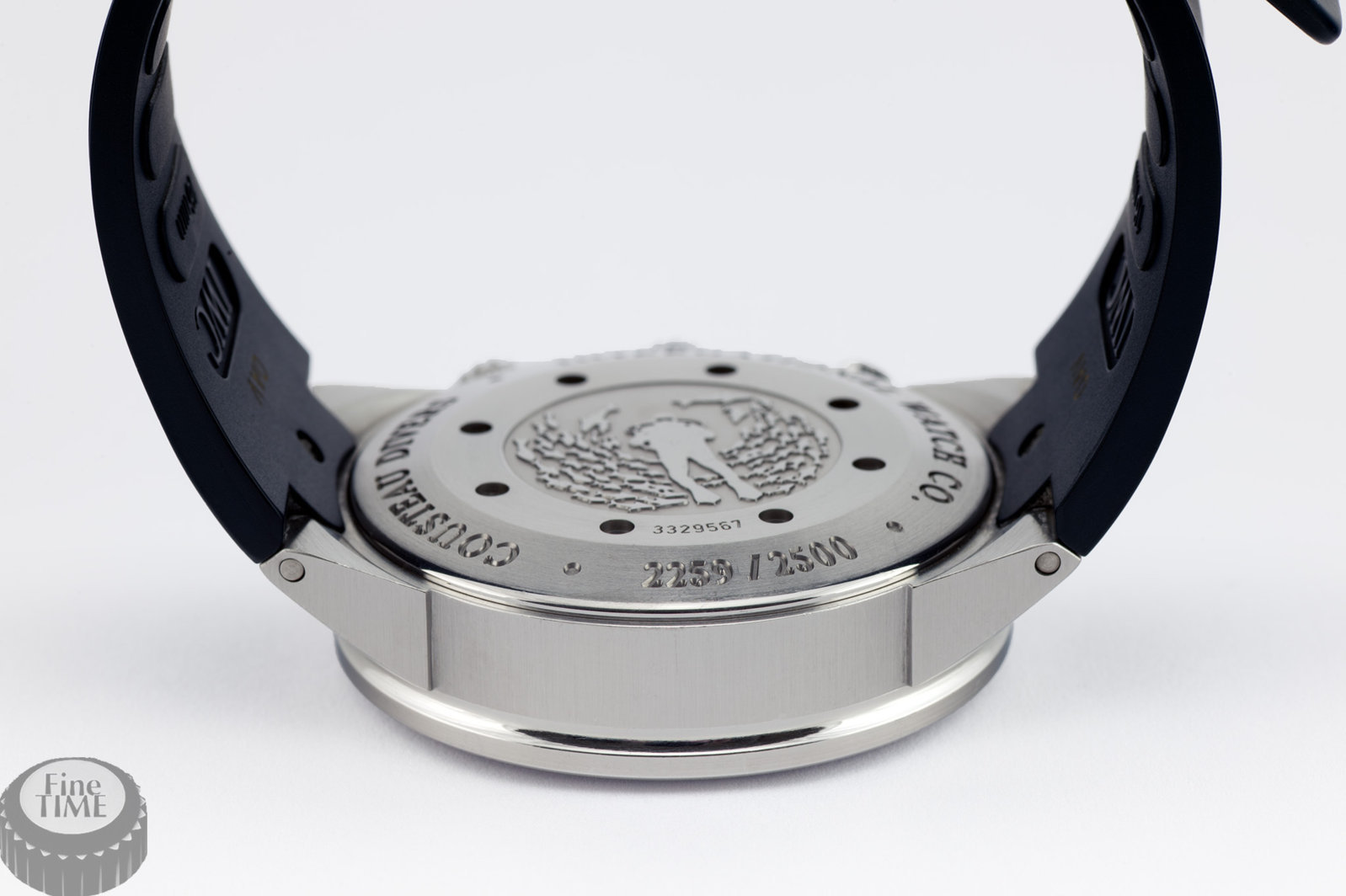 iwc-aquatimer-chronograph-cousteau-divers-iw378101-04.jpg